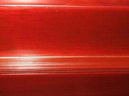 实木家具漆面掉漆修补复原对比图后