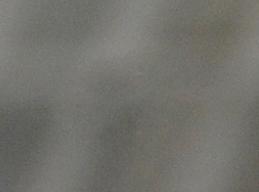 钢化玻璃桌面孔洞划痕修复对比图后